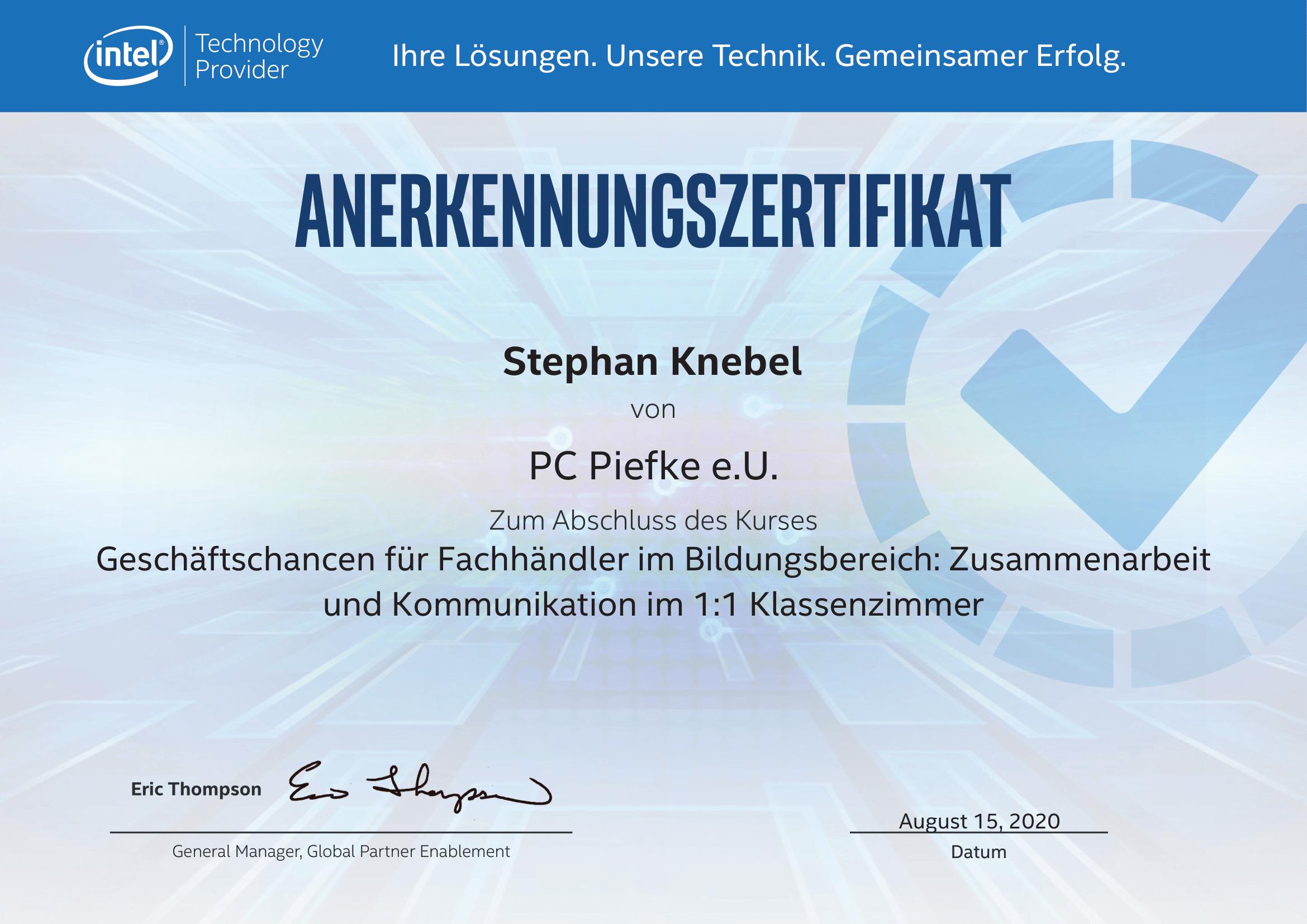 Intel_Cert_Bildung