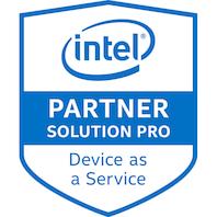 Intel_DAAS