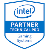 Intel_Gaming_Systems